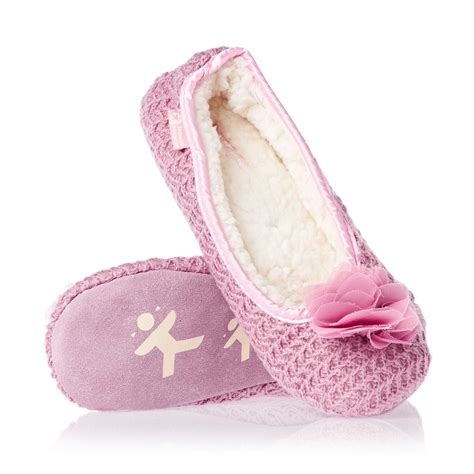 bedroom slippers bedroom athletics kacie slippers dusky pink free uk delivery