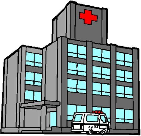 imagenes animadas hospital hospital animado imagui