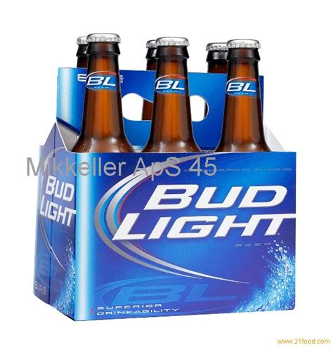 bud light on sale this week cold bud light beer for sale products denmark cold bud