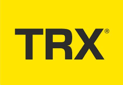 Fitness Sweepstakes 2015 - fitness anywhere trx home gym sweepstakes sun sweeps