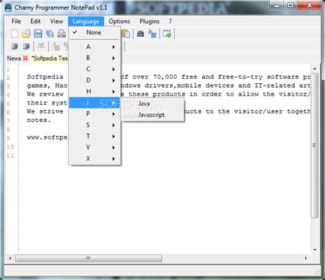 java tutorial using notepad buy essays online from successful essay how to write