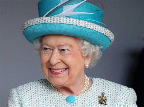 elizabeth ii queen elizabeth ii biography facts about thebritish monarch