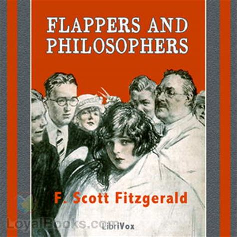 flappers and philosophers the flappers and philosophers francis scott fitzgerald mo 239 cani l od 233 onie