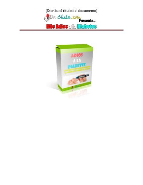 alimentos prohibidos para diabeticos tipo 2 alimentos prohibidos para diab 233 ticos tipo 2