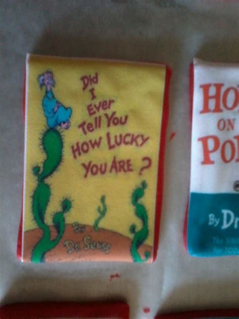 Topper Baby Mini dr seuss baby shower toppers for mini cakes cakecentral