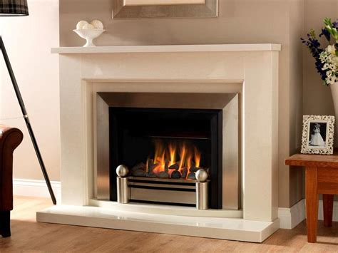 Fireplaces Leicester by Home The Station Ltd