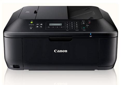 download resetter canon ip1980 windows 8 canon ip1300 driver download windows 7 torrentana33 s diary