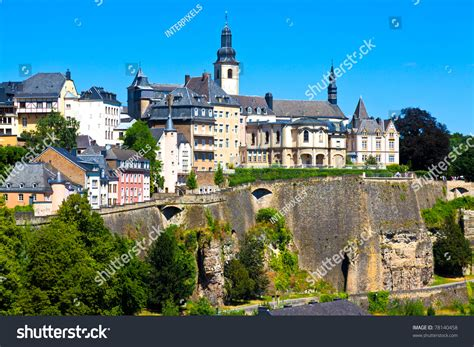 related keywords suggestions for luxembourgcity