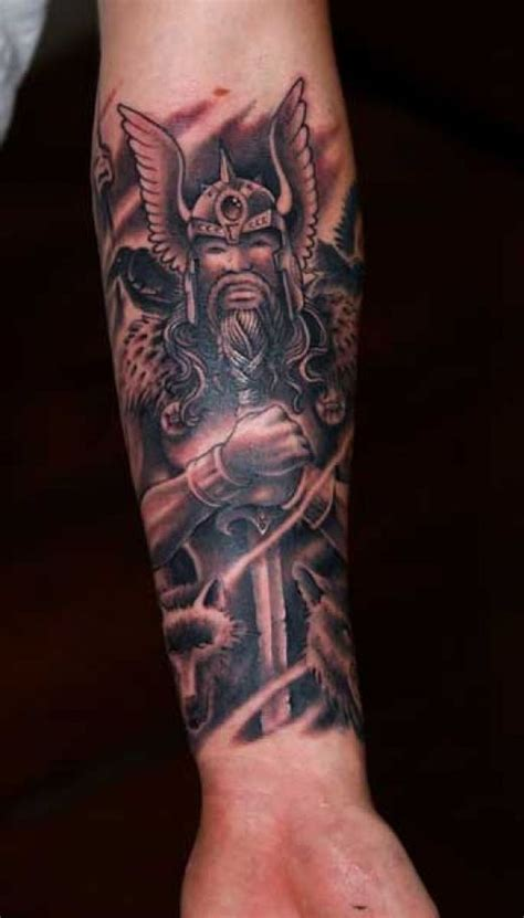 fantasy art tattoo designs on lower arm tattoos book 65 000