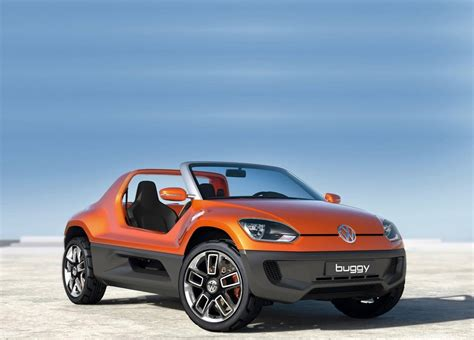 volkswagen buggy 248 volkswagen buggy up concept is more than just a car