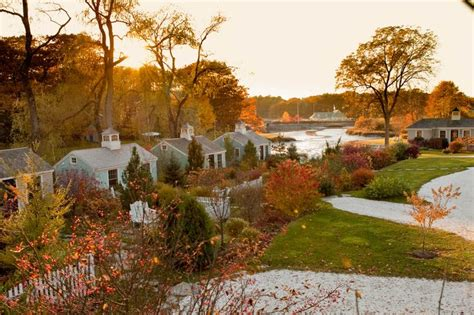 Cabot Cove Cottages Kennebunkport Maine by Cabot Cove Cottages Kennebunkport Maine New