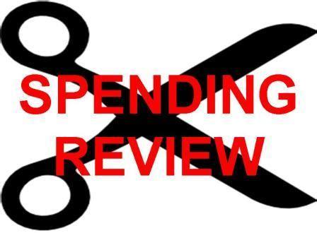 dipendenti pubblici la spending review minaccia il posto