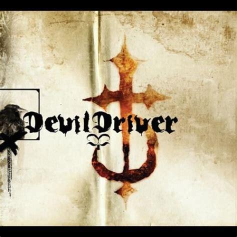 swinging the dead lyrics devildriver 2003 devildriver albums lyricspond