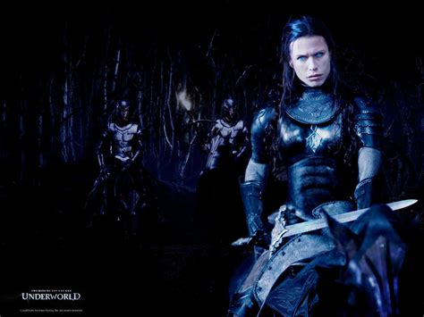 download film underworld rise of the lycans underworld rise of the lycans upcoming movies wallpaper