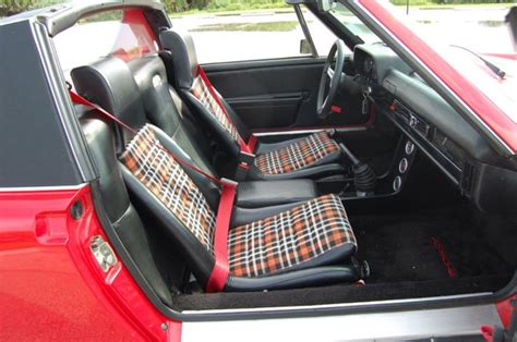 J Leno Singer Porsche by 14 Best Images About Design On Upholstery