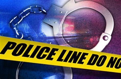 Kettering Court Records Search Warrants Filed In Shooting Of Kettering