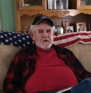 obituary of richard meeks welcome to layne funeral home
