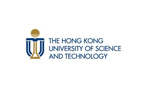 Mba Hong Kong Of Science And Technology by Partners Sustainable Textile School 2018