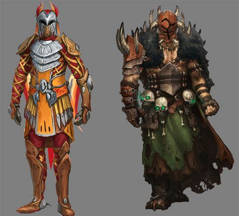 warpriest of armadyl armour runescape wiki fandom