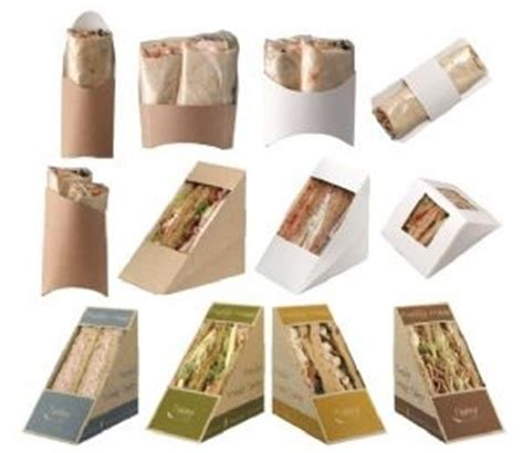 Wrapping Plastic Untuk Tambahan Packaging 62 best images about grab and go ideas on