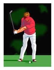 tim clark golf swing tim clark golf swing