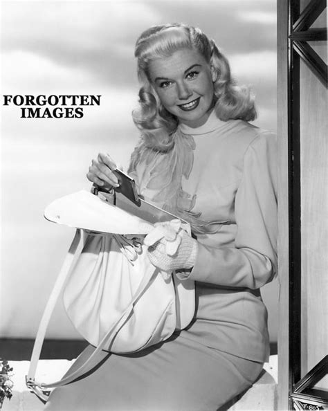 doris day glamour 1000 images about love doris day clothes on pinterest