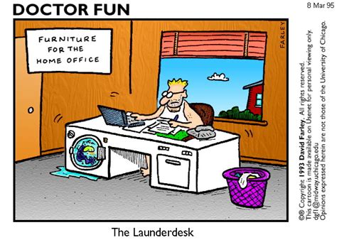 funny wednesday cartoons for the office wacky wednesday desk for working from home virtual