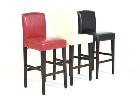 Bar Stools Bed Bath And Beyond by Bed Bath Beyond Bar Stools Bar Stools Folding Bar Stools