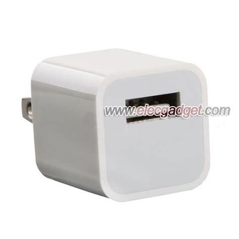 ipod 5s charger ipod touch 3rd generation charger elecgadget iphone parts