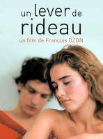 Un Lever De Rideau by Un Lever De Rideau Court M 233 Trage Allocin 233