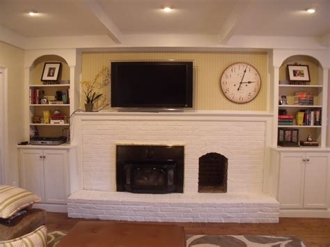 proportion in interior design bad proportion interior design www pixshark images galleries with a bite