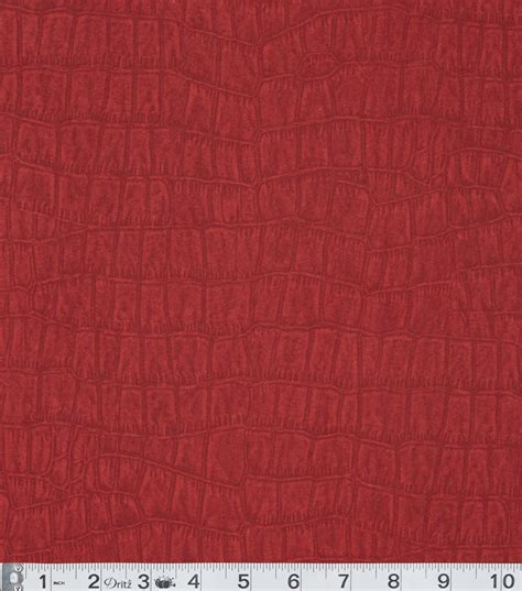 modern home decor fabric home decor print fabric modern essentials zendi laquer at