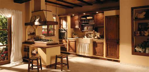 cucine toscane country zappalorto arredo country
