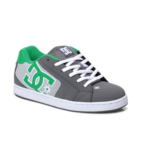 Dc Sneakers dc sneakers 28 images dc shoes black factory lite mens