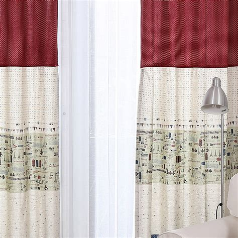 novelty curtains novelty design kids beautiful home collection curtains
