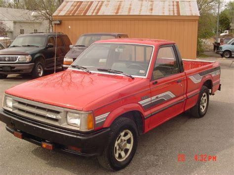 mazda b2000 header 1986 mazda b2000 information and photos momentcar