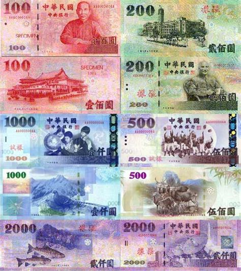 currency converter twd to usd best 25 new taiwan dollar ideas on pinterest gundam