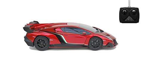 Rc Race Lamborghini Termurah rc cars lamborghini veneno www pixshark images