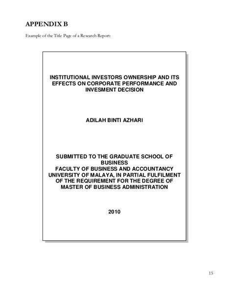 latex dissertation template apa sanjran web fc2 com