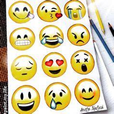 imagen de wallpaper emoji  iphone pinteres