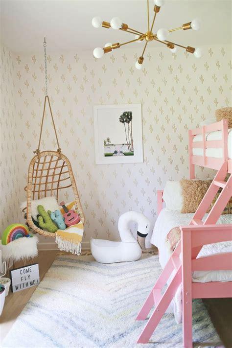 schmales kinderzimmer die 25 besten ideen zu schmales schlafzimmer auf