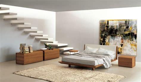 interior design camere da letto interior design da letto casa design