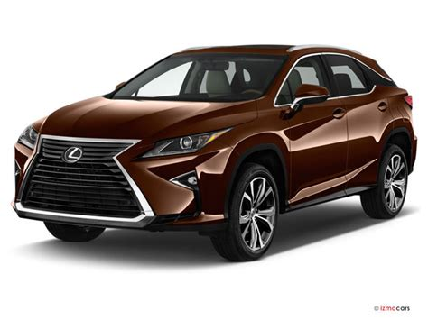lexus rx 350 lease prices paid 2016 lexus rx 350 prices reviews and pictures u s news