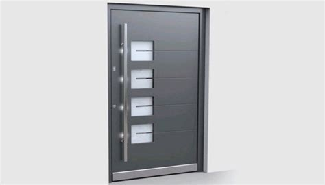 porte d ingresso in pvc porte d ingresso in pvc serramenti e serramenti