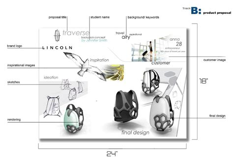 product layout exles ford and ltu announce designing for the future competition