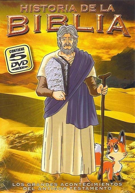 historias de la biblia related keywords suggestions for historias de la biblia