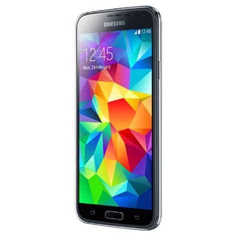 Casing Samsung Galaxy S5 G900h Fullset samsung galaxy s5 sm g900h price specifications features reviews comparison