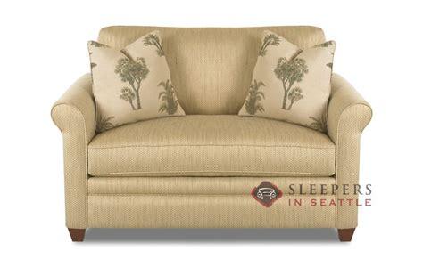 sleeper sofa chairs thesofa
