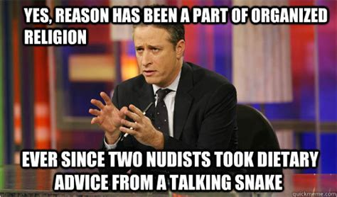 Jon Stewart Memes - the 25 greatest quot the daily show with jon stewart quot memes wwi