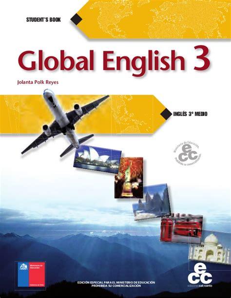 libro ingls fcil para bachillerato libro de ingles 3 176 medio 2014 hojas de respuesta incluidas